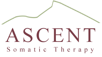 Darlene Egelhoff | Ascent Counseling